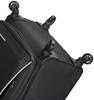 Obrázek z Sirocco T1201/3-L Cestovní kufr