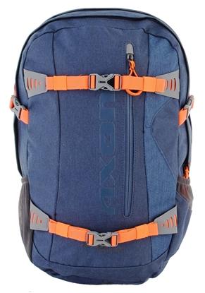 Obrázek Axon Street 30L modrá batoh