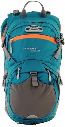 Obrázek Axon Aktiv 20L modrá