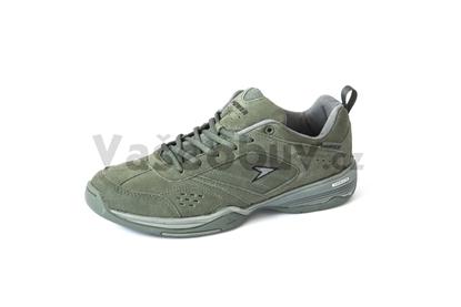 Obrázek Power Ward grey dámská obuv