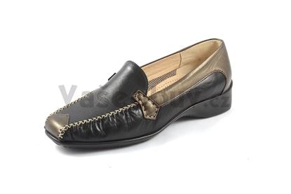 Obrázek ARA Atlanta 40115 08 dámská obuv
