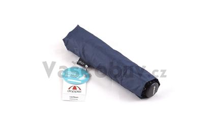 Obrázek Doppler RS zero 99uni blue deštník