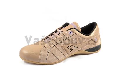 Obrázek KangaRoos Marple 31173 obuv