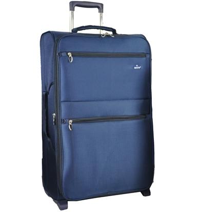 Obrázek Aerolite T9985/4-45 Tmavě modrá