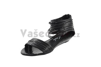 Obrázek Gino Ventori 1-28115-26 dámská obuv