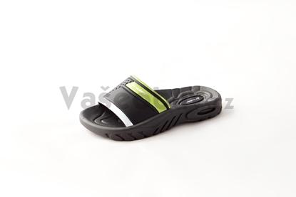 Obrázek Rider ARENA KIDS plážové pantofle