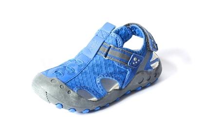 Obrázek Junior League dětský sandál blue