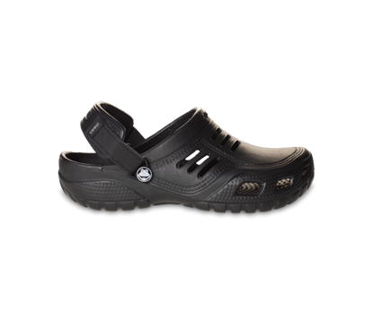 Obrázek Coqui sandály Kenso 7301 black