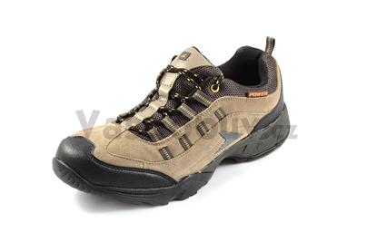 Obrázek Power Gaara outdore obuv brown