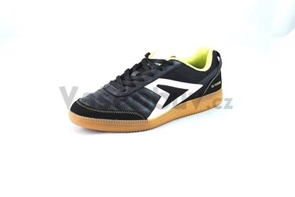 Obrázek Power El Futuro ID sálová obuv