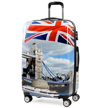 Obrázek Members TR 0140/3-70 PC DAY London