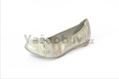 Obrázek Marco Tozzi 2-22101-36 silver