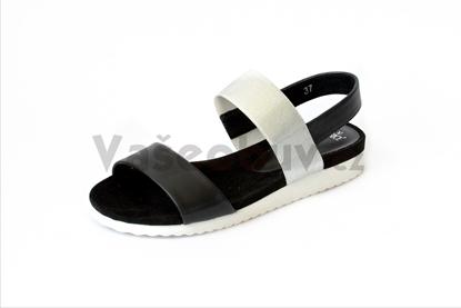 Obrázek Caprice 9-28603-26 sandále