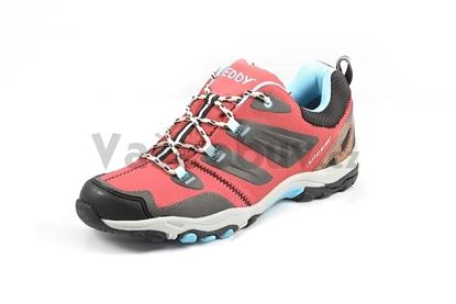 Obrázek Peddy PX2093510 sportovní obuv Pink