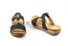 Obrázek z Marco Tozzi 2-27505-28 dámská obuv