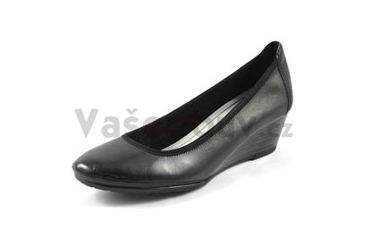 Obrázek Marco Tozzi 2-22300-28 dámská obuv