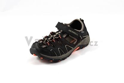 Obrázek Merrell Hydro H2O Hiker sandále