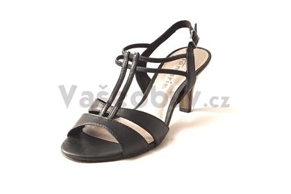 Obrázek Tamaris 1-28304-20 společenská obuv