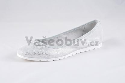 Obrázek Marco Tozzi 2-22123-20 dámská obuv