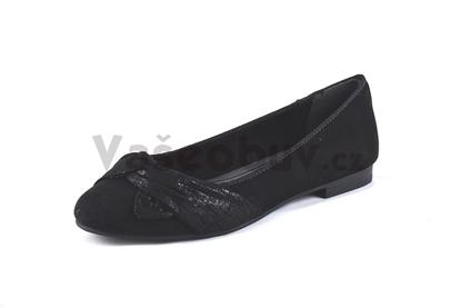 Obrázek Marco Tozzi 2-22101-20 dámská obuv