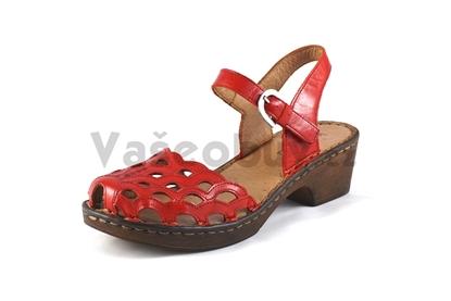 Obrázek Josef Seibel Rebeca 17 dámská obuv