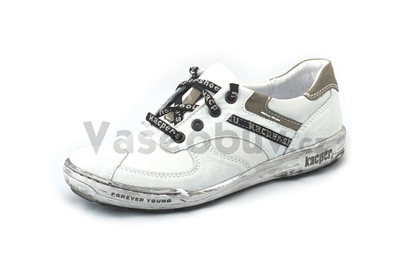 Obrázek Kacper 2-4388 dámská obuv