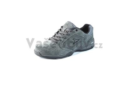 Obrázek Power Match Aviva grey/black obuv