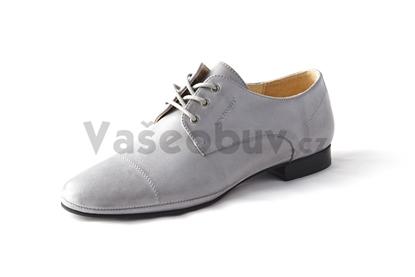Obrázek Ten Points Tolouse Lace 233001 obuv