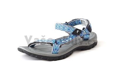 Obrázek Head HO-212-27 blue sandály