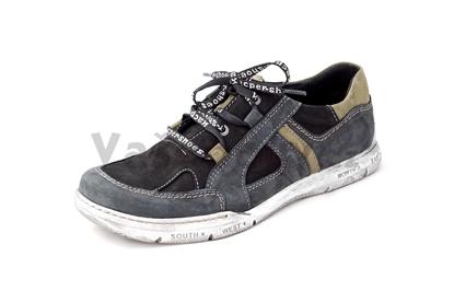 Obrázek Kacper 1-6222 pánská obuv
