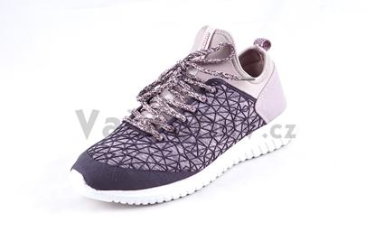 Obrázek Wink FC82288-2 purple dámská obuv