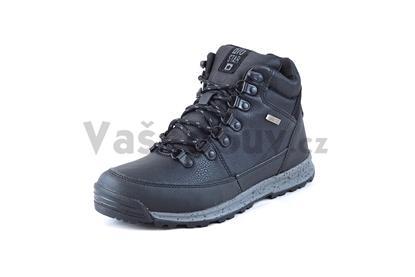 Obrázek Big Star BB174188 pánská zimní obuv
