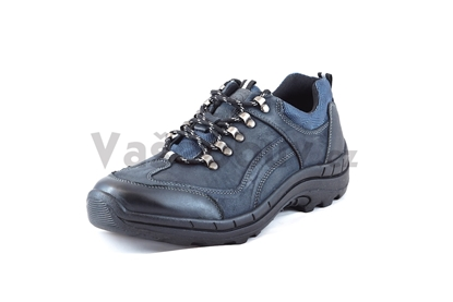 Obrázek John Garfield MR8751800 pánská obuv