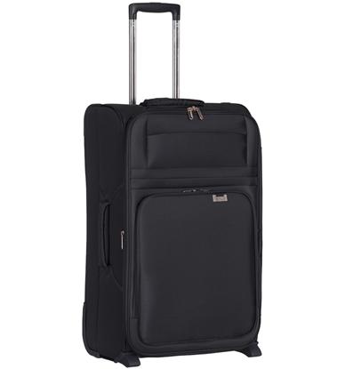 Obrázek Aerolite T9515/3-S cestovní kufr