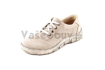 Obrázek Kacper 2-0552-172 dámská obuv