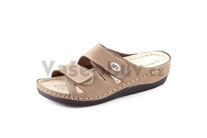 Obrázek Marco Tozzi 2-27512-22 dámská obuv