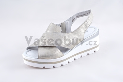 Obrázek Remonte D1536-60 dámská obuv