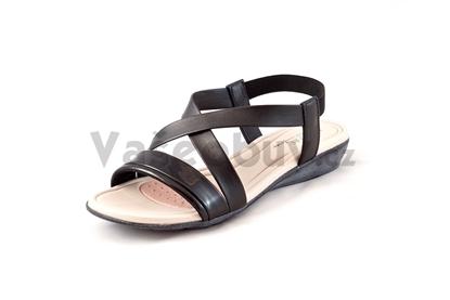 Obrázek Modare 7127.102 dámské sandály
