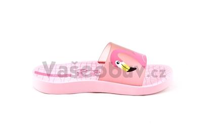 Obrázek Ipanema Urban Slide Kids pantofle