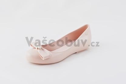 Obrázek Zaxy New Pop Charm light pink