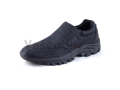 Obrázek Rock Spring Borat black obuv