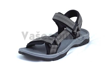 Obrázek Rock Spring Kern Grey sandály