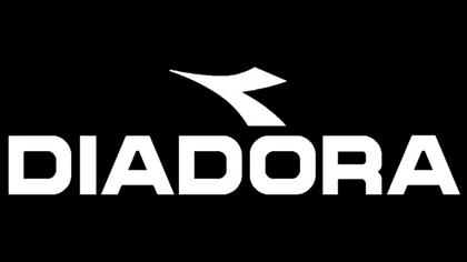 Obrázek pro výrobce Diadora