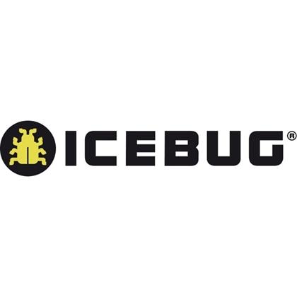 Obrázek pro výrobce IceBug