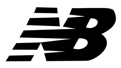 Obrázek pro výrobce New Balance
