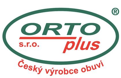 Obrázek pro výrobce Orto plus