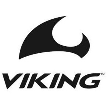 Obrázek pro výrobce Viking