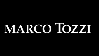 Obrázek pro výrobce Marco Tozzi