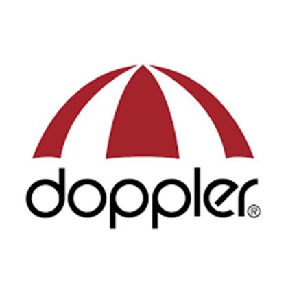 Obrázek pro výrobce Doppler