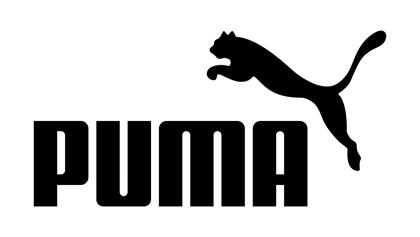 Obrázek pro výrobce Puma